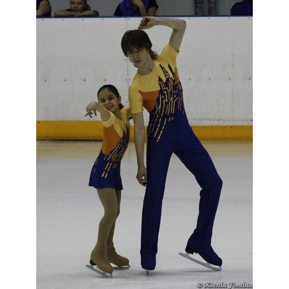 Академия чемпионов Ильиных-Липницкая - Страница 5 J946xUGe9-Y