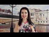 !New DVD for Bellydance Teachers