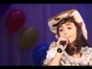 Александра Болдарева муз и сл В Тюльканова песня Билл чудак