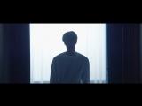 BTS WINGS Short Film #7 Awake