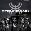 Stahlmann | 15 сентября | Санкт-Петербург