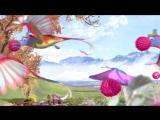 Ya Banat - Super Nancy - Nancy Ajram.mp4
