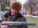 Ленина свалили Бендеровцы