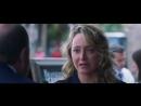 12 мелодий любви 2017 Трейлер 18