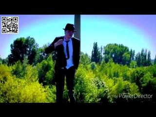 UP/TOP-ROCK DANCER MAN HADDAWAY WHAT IS LOVE - SVEN OTTEN DANCER - EDIC (ГОДНЫЙ ВЕРХОВИЧОК)