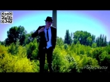 UPTOP-ROCK DANCER MAN HADDAWAY WHAT IS LOVE - SVEN OTTEN DANCER - EDIC (ГОДНЫЙ ВЕРХОВИЧОК)