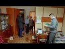 Инспектор Купер 3 сезон 4 серия 2017