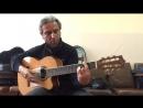 Ария-Я свободен-cover Garri Pat