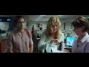 «Стрингер»: Отрывок №2 (2014) Джейк Джилленхол