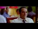 кф Рокет Сингх: Продавец года (Rocket Singh: Salesman of the Year, 2009)