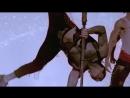 Master of Tides - Lindsey Stirling (1)