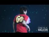 101226 Super Hyper Jonghyun SHINee During A-yo+ OTP5 Interactions!