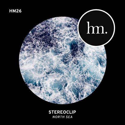 Stereoclip альбом North Sea