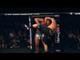 Промо к UFC 221 🔥