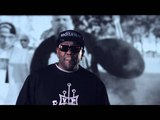 To Nate Dogg (Official Video) - Wanz Feat. Warren G, Grynch &amp Crytical