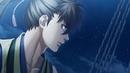 Hakuoki: Kyoto Winds ~Toudou Heisuke~ Final Chapter