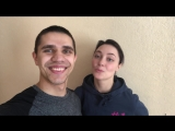 Видео-приглашение финалистов проекта танцы на ТНТ