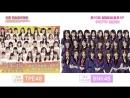 Konya 7ji wa AKB Sousenkyo - 10th AKB48 Sousenkyo SP (2018.06.16)