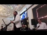 Джейхун Бакинский - Доля Воровская Бакинский шансон