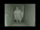 Очень страшное видео. Не для слабонервных