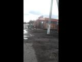 Света Колесникова - Live