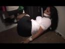 Latina waitress kidnapped for ransom