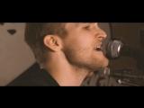 Marcus Revolta ft. John Nett - Heeejoou