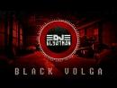 DJ Blyatman Black Volga