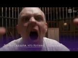 Энтони Хопкинс озадачил поклонников странным видео