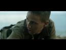 Белый солдат Soldat blanc, 2014 1 серия