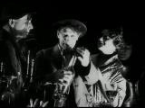 Верное сердце  Coeur fidele (Жан Эпштейн  Jean Epstein) 1923, Франция, драма
