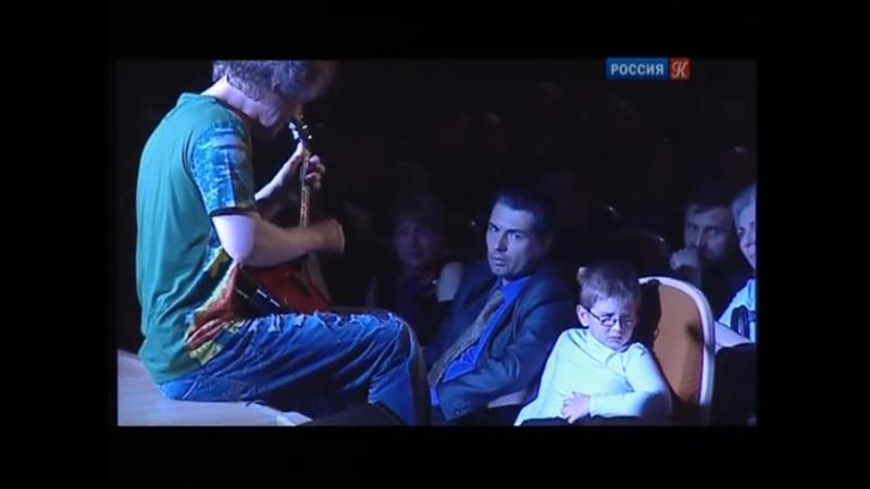 Алексей Архиповский Золушка