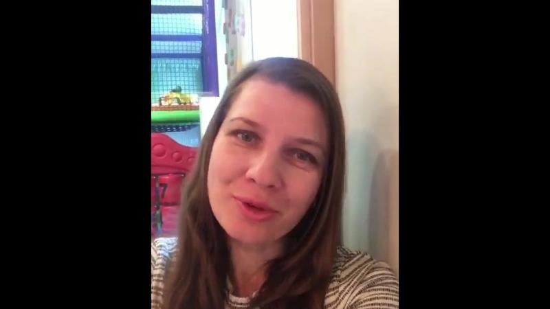 Валерия Лесовская певица, автор хитив, участница проекта В ритме 90-х