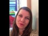 Валерия Лесовская певица, автор хитив, участница проекта