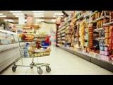 Пищевые продукты являются товаром с наибольшим критерием риска Николай Тимченко