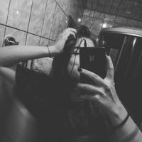Ирина Савкина - фото №4
