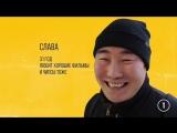 Реакция зрителя на новый якутский фильм