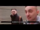 ЭДИСОН VS ЖЕКА - Великая Рэп Битва - EdisonPts ПРОТИВ ShadowPriestok Майнкрафт - Minecraft