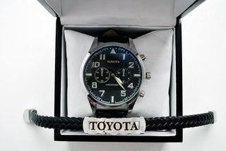 Купить наручные часы бпан купить часы бинарные в интернет магазине