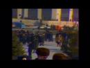Желтоқсан оқиғасы Алматы 1986 ж