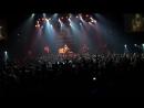 Гражданская Оборона - Лоботомия (Концерт в Б1 Зачем снятся сны DVD Rip)