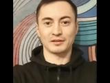 Ринат Кутуев, 4-кратный чемпион мира по каратэ-до. TatarlarBest