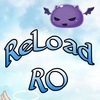 Reload Ragnarok Online \ Рагнарок онлайн