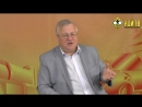 РОЙ ТВ Ю.Крупнов как власть будет выходить из «пенсионного провала»
