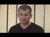 Экс-руководитель саранского аэропорта попался на взятке в 650 тысяч рублей