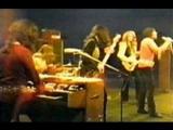 Warhorse - Vulture Blood (1970)