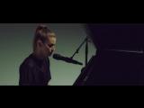 BETTA LEMME - BAMBOLA (Acoustic Session)
