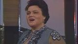 Гимн благородству России всем поколениям петь! Песня о России. Поет Людмила Зыкина Ludmila Zykina