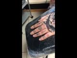 Asgard Tattoo (09.05.2018) лазер