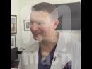 Хирург покорил самую высокую вершину Эльбруса перед сложной операцией